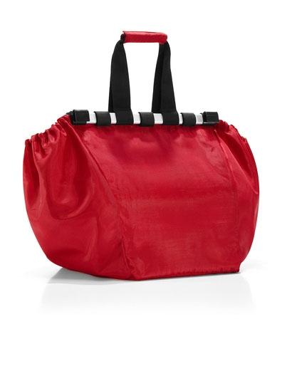 Taška do nákupného vozíka - Sunix 5a1d5eb979f